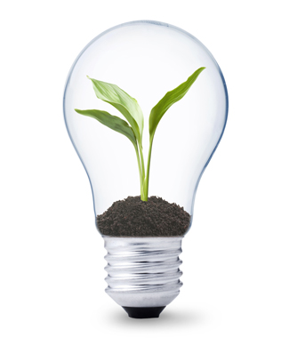 Renewable Energy Solutions | CPA Sustain